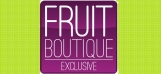 МАГАЗИН Fruit-boutique.com.ua